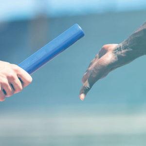Ces associations qui accompagnent les établissements sportifs dans leur transition écologique