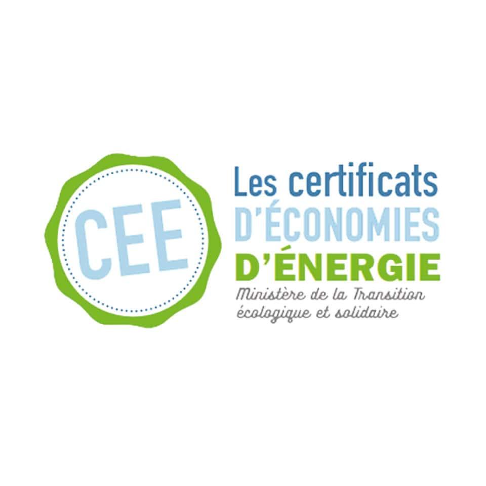 Les primes CEE pour aider la transition écologique des collectivités