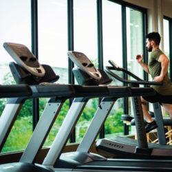 Comment l'écologie peut sauver les salles de sport ?