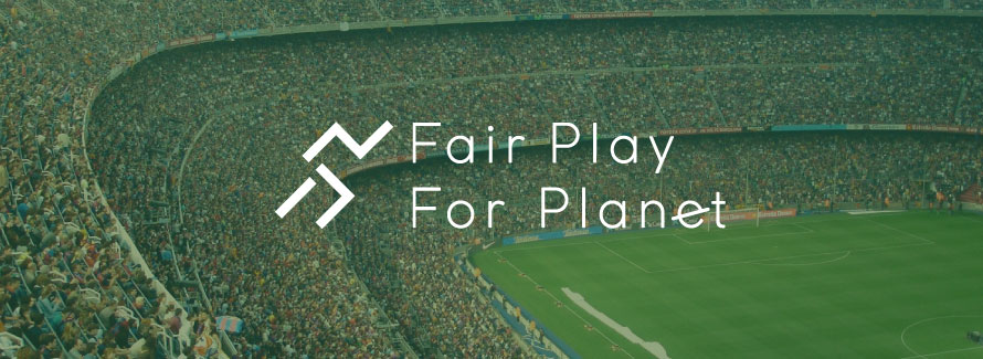 Fair Play For Planet