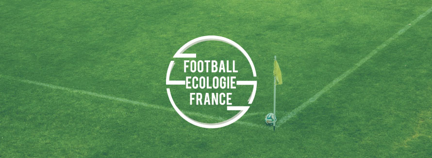 Football Ecologie France