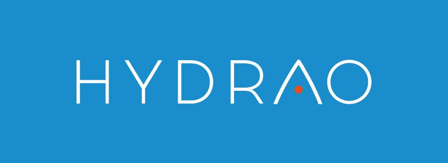 HYDRAO : notre engagement pour l'ODD6