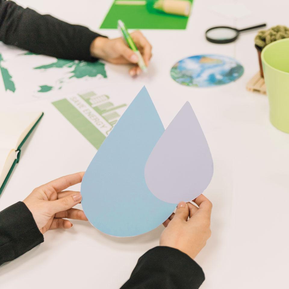 Comment les collectivités peuvent-elles préserver l'eau potable ?
