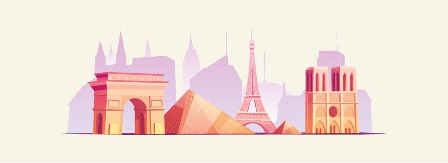 Comment se situe la France ?