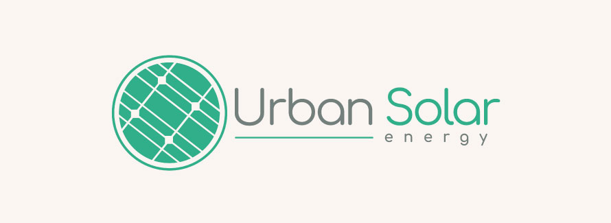 Urban Solar Energy, une start-up qui s'engage pour l'ODD7