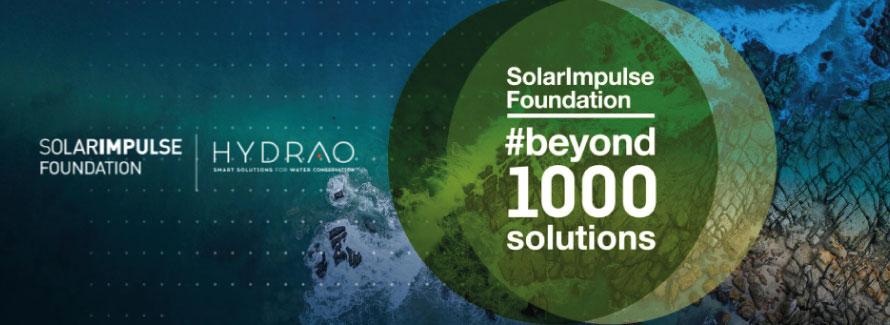 1000 solutions pour un monde meilleur
