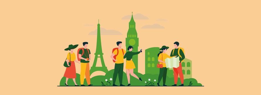 Qu'est-ce qu'une ville durable selon l'ODD11?