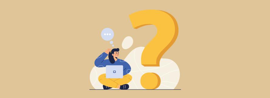 ODD 12: Où peut-on agir?