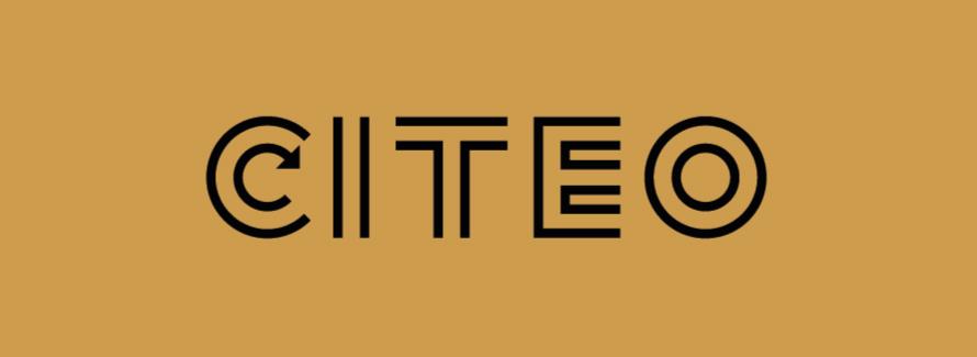 Citéo, une entreprise au service de l'ODD 12