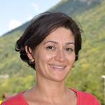 Assia Suchier