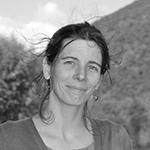 Myriam Foucher