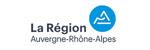 Region_ARA