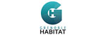 Grenoble_Habitat