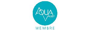 AquaValley