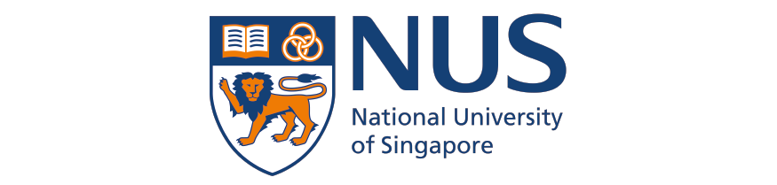 Université de Singapour