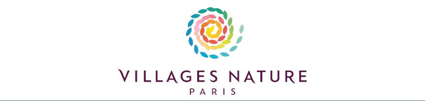 Villages Natures Paris